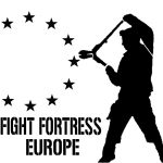 Rechercheergebnisse: EU Grenzregime - Ursachen, Strategien und Konsequenzen