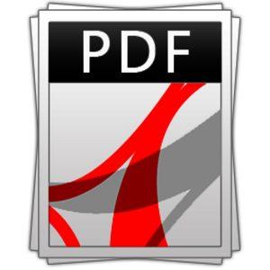 pdf-logo_