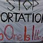Deportations to Afghanistan and the Criminalization of Refugees