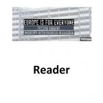 Reader *Festung Europa – Ursachen, Auswirkungen, Interessen*