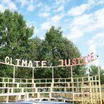 Workshop: Fluchtursachen Global! Was hat das mit Klima zu tun?