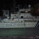 Frontex auf neuer Mission:  Die neue Verordnung vereitelt Menschenrechte